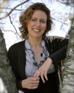 Natalie Eastman