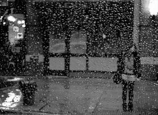 girl_rain
